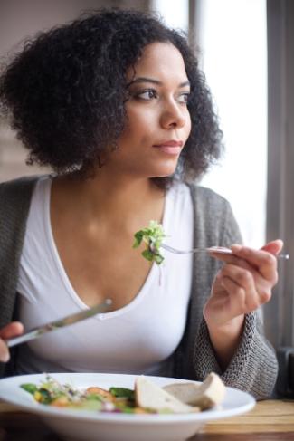 Unpacking Diet Trends