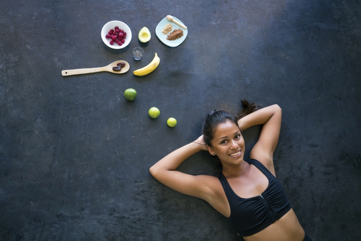 Can't-Miss Nutrition For 2017