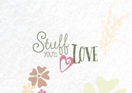 Stuff You'll Love