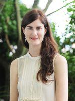 Janice Wright, MD