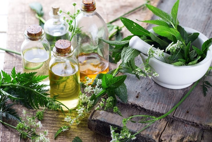 The Best Face Oils (for Every Skin Concern)