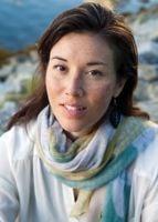 Melissa Carr, DrTCM, RAc