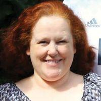 Patti Barnes