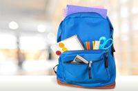 Backpack Hacks