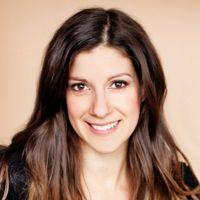 Samantha Gladish