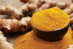 The Golden Health Benefits of Curcumin and Turmeric