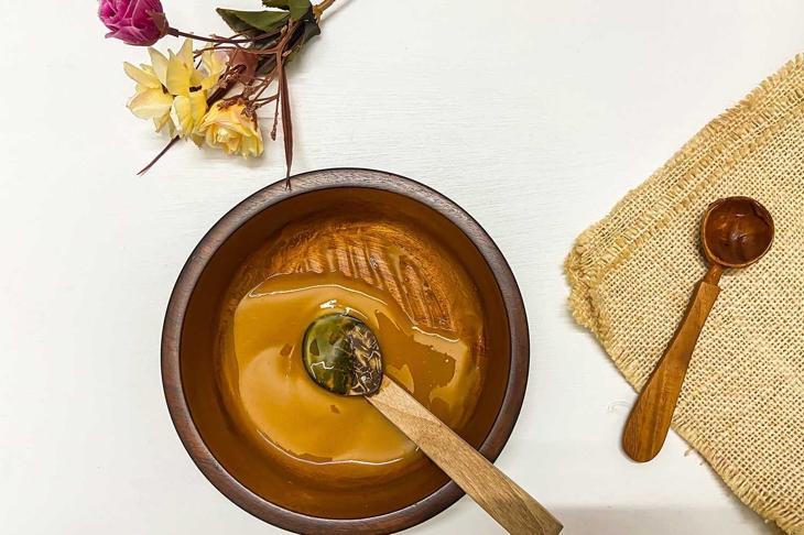 Turmeric paste. Self care arrangement. Ayurveda. Homemade facemask. Skincare priority. Aesthetic vibe. Aloe vera gel.