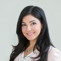 Dr. Sara Celik