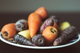 Give Your Immune System a Boost