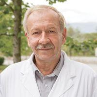 Lucian Delcea, PhD