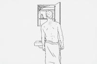 Men's Health Fixer-Upper