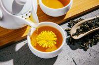 How to Enjoy the Benefits of Dandelions