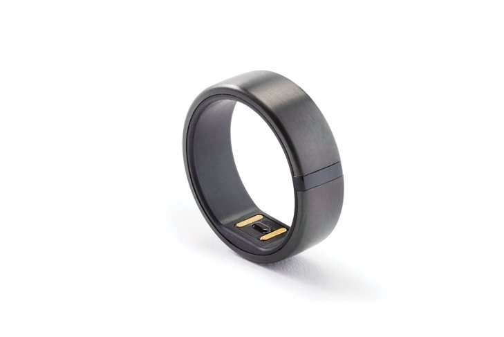 """Fitness fanatics are saying """"I do"""" to this ring"""