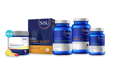 Win a Winter Prize Pack From Sisu!