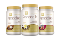 Enter to Win Plant-Based Protein from Solgar!