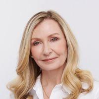 Lorna Vanderhaeghe, BSc
