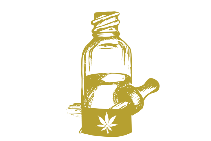 The endocannabinoid system: what is it?