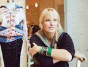 This Inspiring Fashion Brand Turns Trash into Treasure