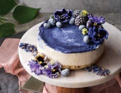 The Most Beautiful Recipes for Mother's Day