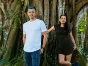 Rodrigo y Gabriela: an evolution