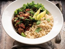 Delicious Recipes for Ethical Meats