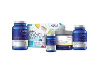 Enter to win a winter prize pack from Sisu!