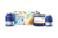 Enter to Win a Stress-Busting Sisu Prize Pack!