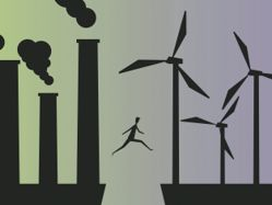 Ecojustice For Our Environment
