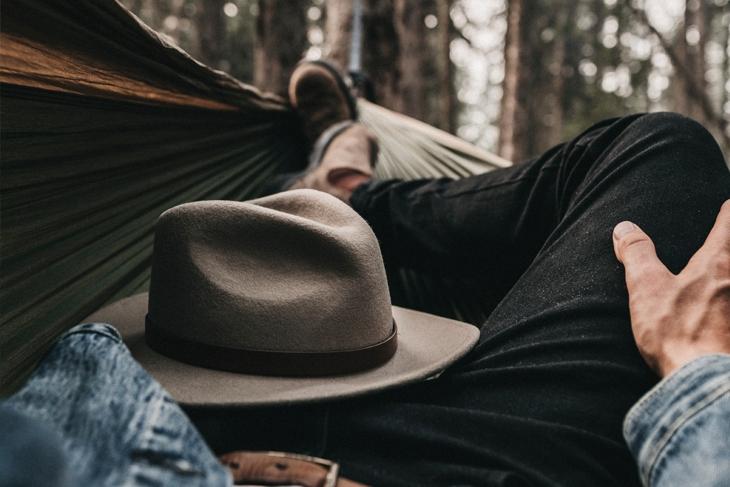 5 Meditation Alternatives for Non-meditative Folk