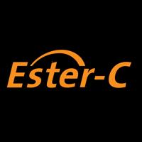 Win 1 of 5 Ester-C ®  Effervescent Lemon Lime!