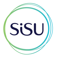 Spring out of Winter With an Amazing Prize Pack From Sisu