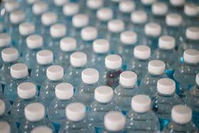 BPA Explained