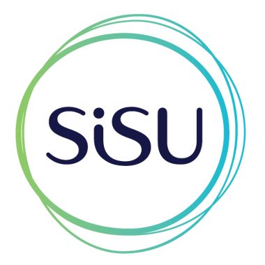 Win a Feel-Good Prize Pack from Sisu!
