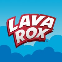 Enter to Win LavaRox Oral-Biotic From AOR!