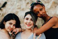 Fiercely Female: Celebrate International Women's Day