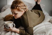 5 Ways to Avoid Feeling Overwhelmed During the Coronavirus Chaos