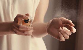 Environmental Detoxification