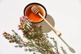 What You Need to Know About Manuka Honey's Immunity Benefits