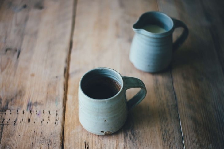 Bone Broth's Skin-Boosting Side Effects