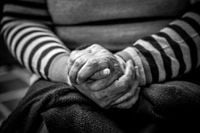 What You Need to Know About Seniors' Health During Isolation