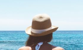 Is Sunscreen Worth It?