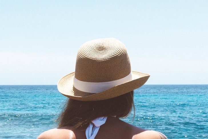 Is Sunscreen Worth It?