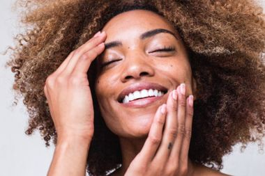 4 Changes You Need to Make to Your Skin Care in 2021