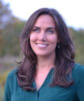 Dr. Cassie Irwin