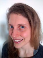 Stephanie Raymond