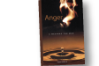 buy this bookat amazon.ca