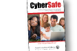 buy CyberSafe at amazon.ca