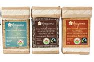 Arayuma Fair Trade Organic Spices
