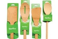 Bambu Serveware