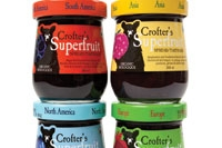 Crofter's Organic Spreads